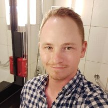 Jeffrey Single aus Augsburg