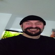 Gary Single aus Augsburg